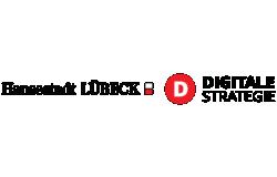 Technische Hochschule Luebeck Logo