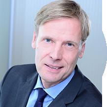 Dr. Frank Schröder-Oeynhausen