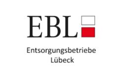 Entsorgungsbetriebe Luebeck Logo