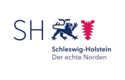 Schleswig Holstein Logo