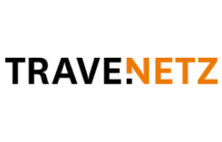 Mitglied Energiecluster Lübeck TraveNetz Logo