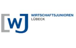 Mitglied Energiecluster Wirtschaftsjunioren Luebeck Logo