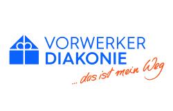 Vorwerker Diakonie Kulturakademie Logo