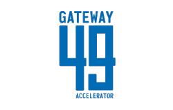 Gateway49-Logo
